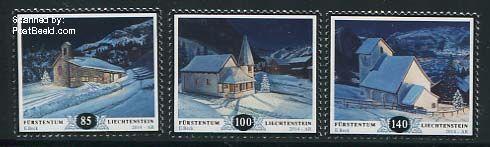 lip31414 Liechtenstein