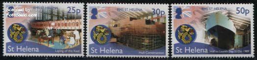 hsp31404a