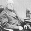 Gray_John_Edward_1800-1875