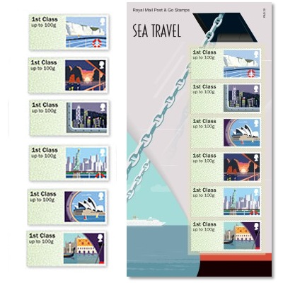 Post-and-Go-Sea-Travel-Stamp-Set_LARGE