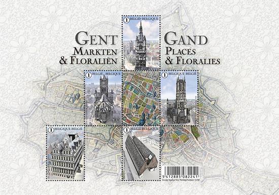 Gent-Martkten-&-Floraliën