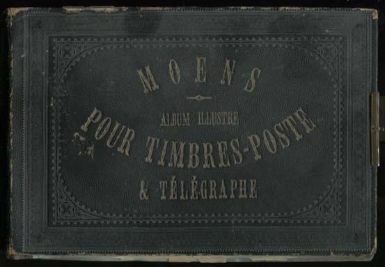 moens_album_cover