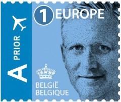 Belgie 1