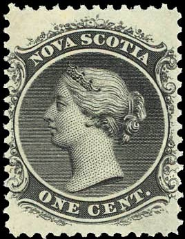 novascotia1860