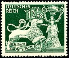 Reich 817