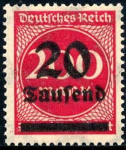Reich Mi 282