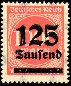 Reich Mi 291