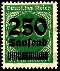 Reich Mi 293