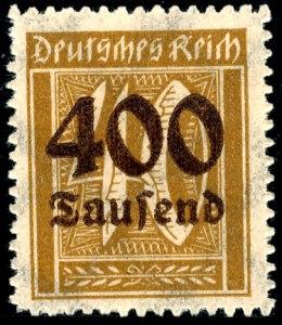 Reich Mi 300