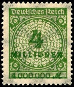 Reich Mi 316