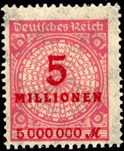 Reich Mi 317