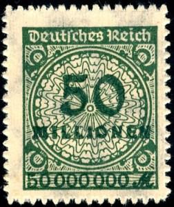 Reich Mi 321B