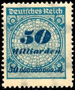 Reich Mi 330