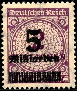 Reich Mi 332