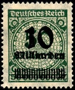 Reich Mi 336