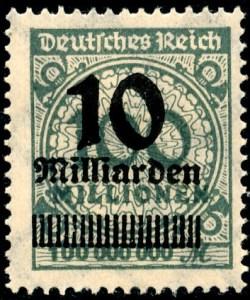 Reich Mi 337