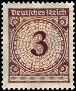 Reich Mi 338