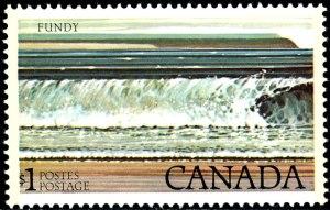 Canada 726 album
