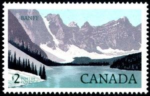 Canada 936