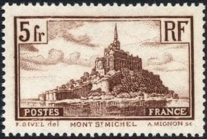 Frankrijk 240 a