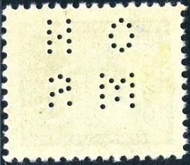 O 249 letter S b