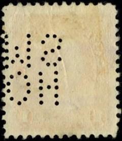OA 122b
