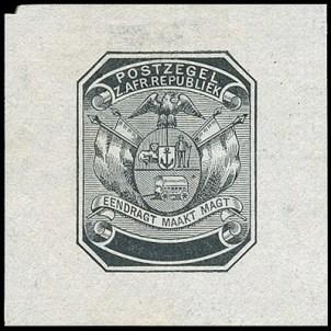 Proef 1893 JEZ