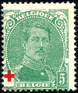 Albert I 129