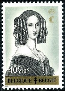 belgie-1233