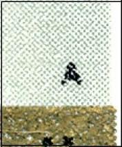 belgie-1236-monogram-a