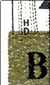 belgie-1236-monogram-hd
