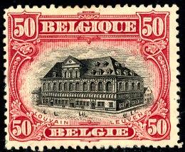 belgie-144