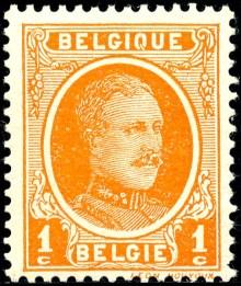 belgie-190