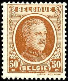 belgie-203