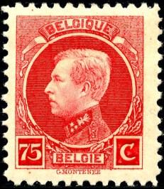 belgie-212