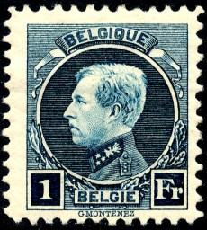 belgie-215