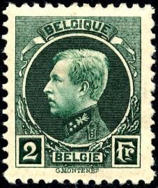 belgie-216