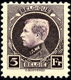 belgie-217