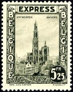 belgie-292g