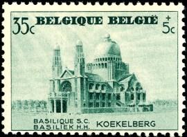 belgie-472