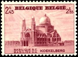 belgie-476