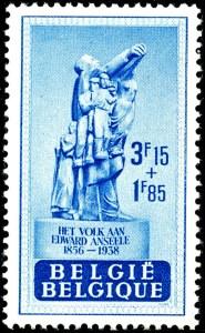 belgie-784