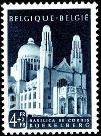 belgie-877