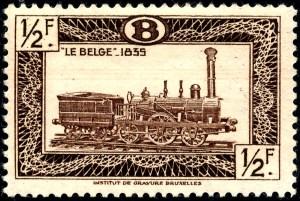 belgie-sp304