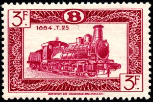 belgie-sp307