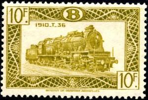 belgie-sp315