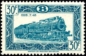 belgie-sp317