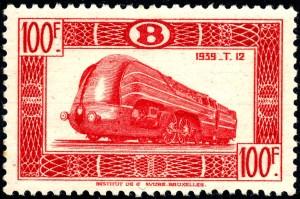 belgie-sp320