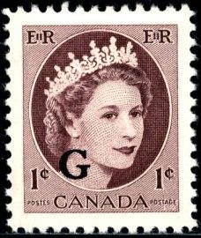 Canada O40