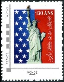 Frankrijk 2016 A